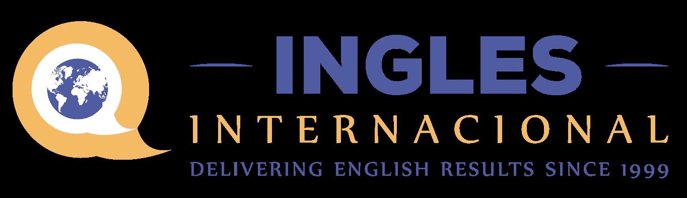 Certificados y Titulos Oficiales De Inglés